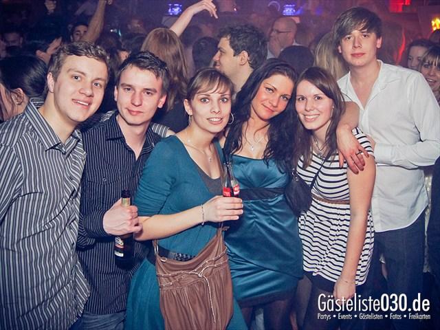 https://www.gaesteliste030.de/Partyfoto #38 Adagio Berlin vom 23.03.2012