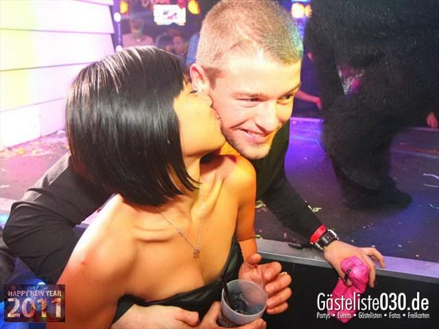 https://www.gaesteliste030.de/Partyfoto #74 Q-Dorf Berlin vom 31.12.2011