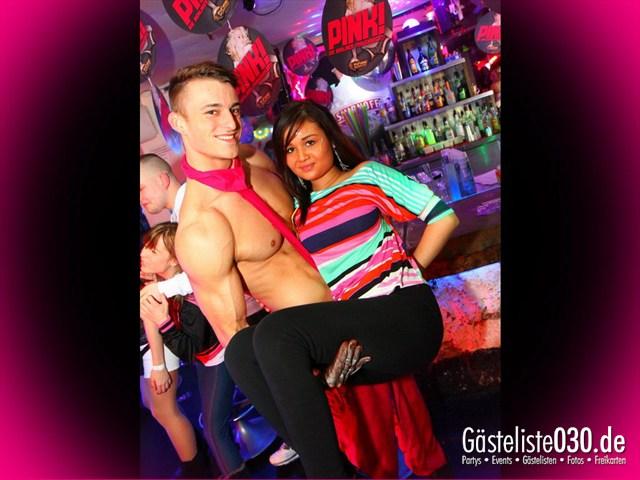 https://www.gaesteliste030.de/Partyfoto #142 Q-Dorf Berlin vom 24.02.2012