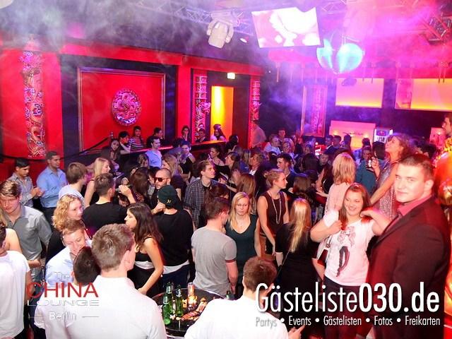 https://www.gaesteliste030.de/Partyfoto #105 China Lounge Berlin vom 13.01.2012