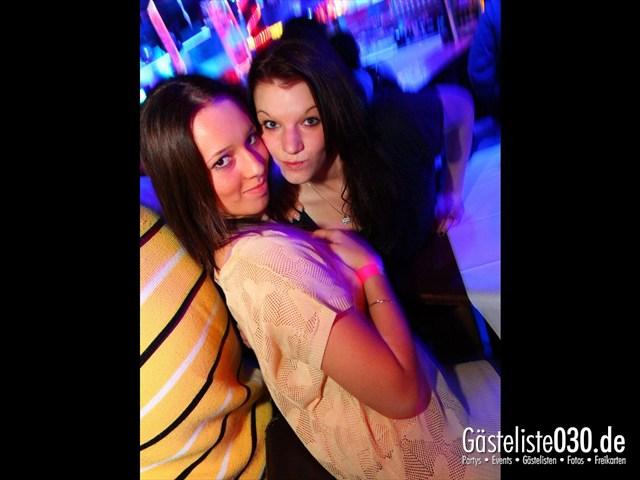 https://www.gaesteliste030.de/Partyfoto #156 Q-Dorf Berlin vom 17.03.2012