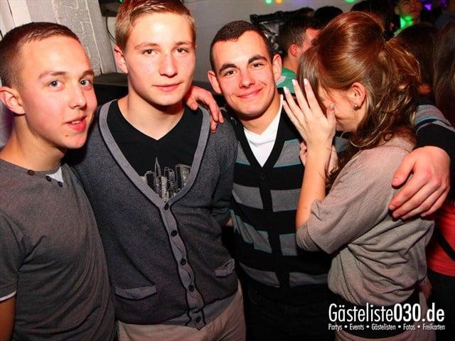 https://www.gaesteliste030.de/Partyfoto #223 Q-Dorf Berlin vom 14.01.2012
