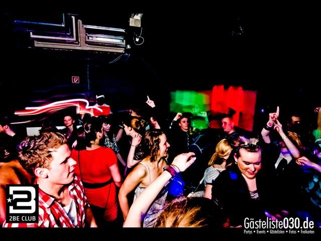 https://www.gaesteliste030.de/Partyfoto #72 2BE Club Berlin vom 25.02.2012