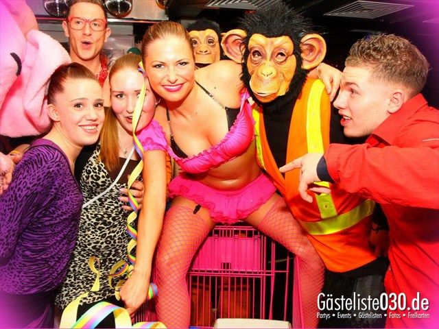 https://www.gaesteliste030.de/Partyfoto #18 Q-Dorf Berlin vom 30.03.2012