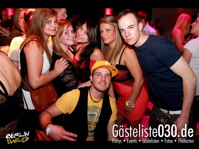 https://www.gaesteliste030.de/Partyfoto #46 E4 Berlin vom 12.05.2012