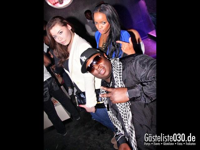https://www.gaesteliste030.de/Partyfoto #33 Club R8 Berlin vom 10.03.2012