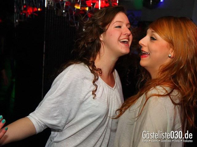 https://www.gaesteliste030.de/Partyfoto #3 Q-Dorf Berlin vom 24.04.2012