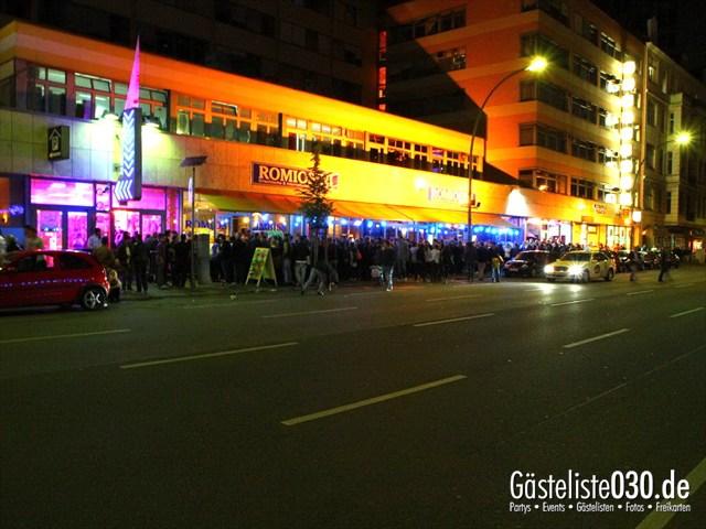 https://www.gaesteliste030.de/Partyfoto #9 Q-Dorf Berlin vom 16.05.2012