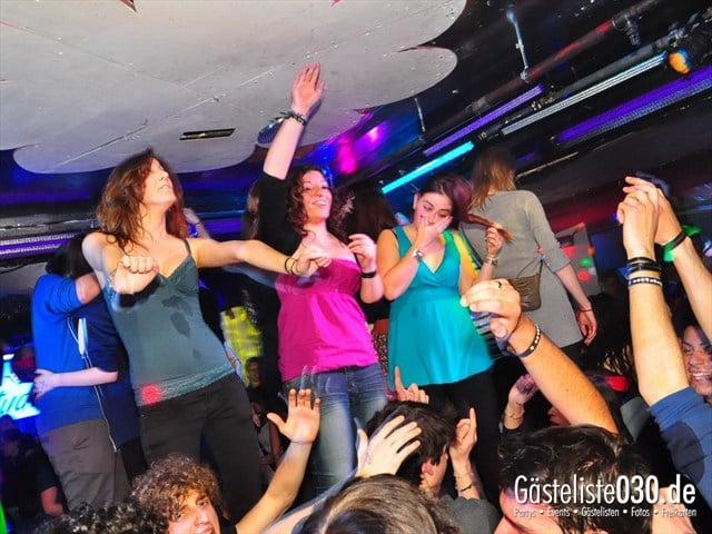 https://www.gaesteliste030.de/Partyfoto #64 Q-Dorf Berlin vom 13.04.2012