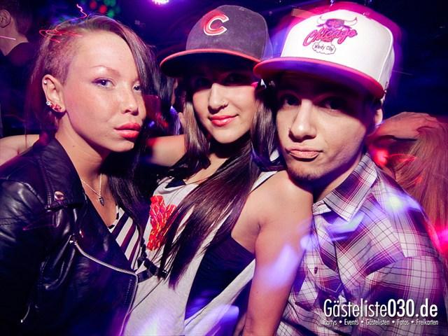 https://www.gaesteliste030.de/Partyfoto #5 Club R8 Berlin vom 04.02.2012
