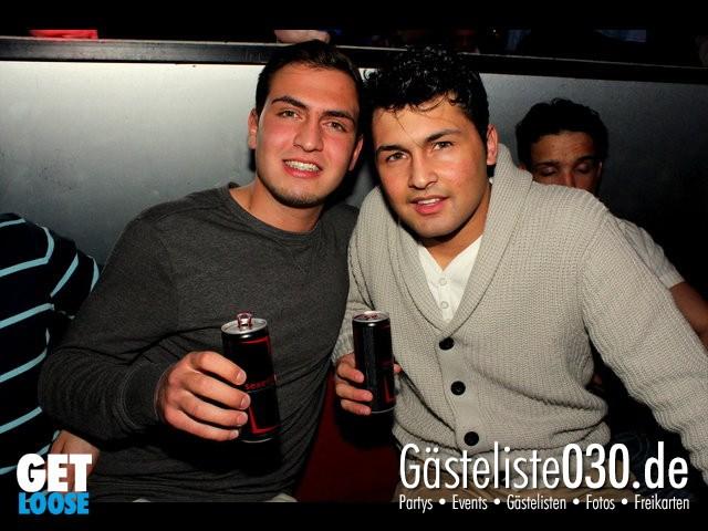 https://www.gaesteliste030.de/Partyfoto #44 Club R8 Berlin vom 13.04.2012
