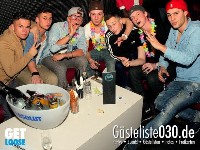https://www.gaesteliste030.de/Partyfoto #5 Club R8 Berlin vom 30.03.2012