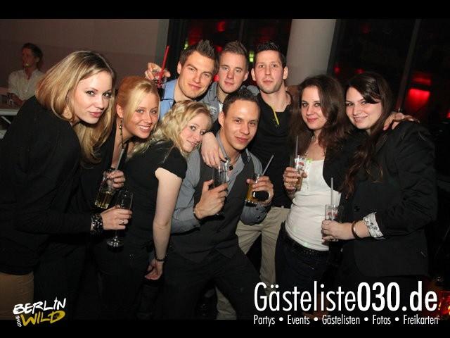 https://www.gaesteliste030.de/Partyfoto #50 E4 Berlin vom 17.03.2012