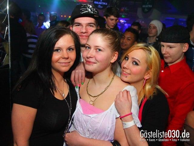 https://www.gaesteliste030.de/Partyfoto #229 Q-Dorf Berlin vom 11.02.2012