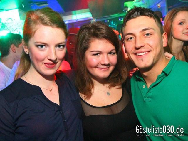 https://www.gaesteliste030.de/Partyfoto #149 Q-Dorf Berlin vom 28.12.2011