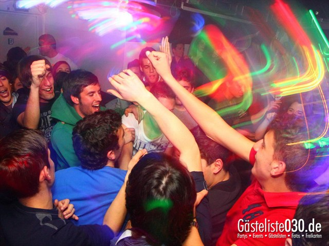 https://www.gaesteliste030.de/Partyfoto #11 Q-Dorf Berlin vom 22.03.2012