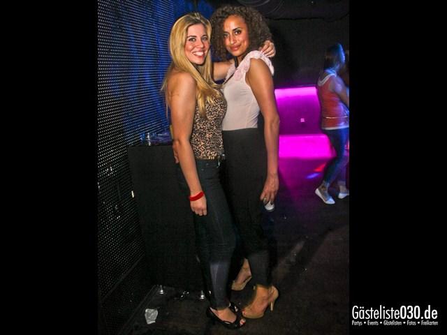 https://www.gaesteliste030.de/Partyfoto #19 Club R8 Berlin vom 28.04.2012