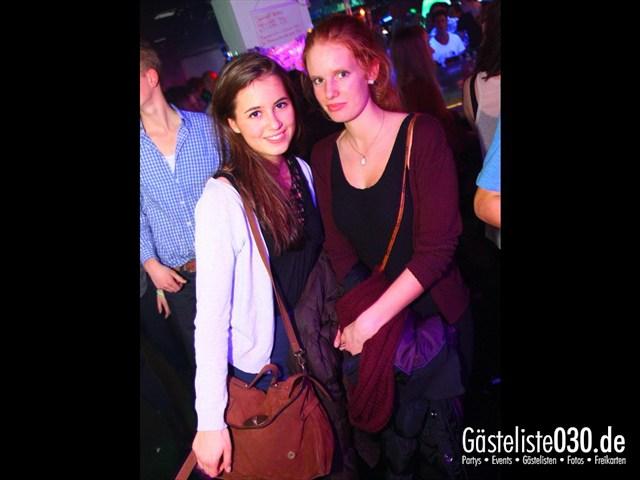 https://www.gaesteliste030.de/Partyfoto #61 Q-Dorf Berlin vom 21.12.2011