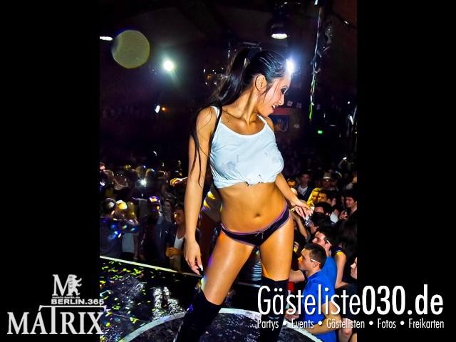 https://www.gaesteliste030.de/Partyfoto #81 Matrix Berlin vom 06.04.2012