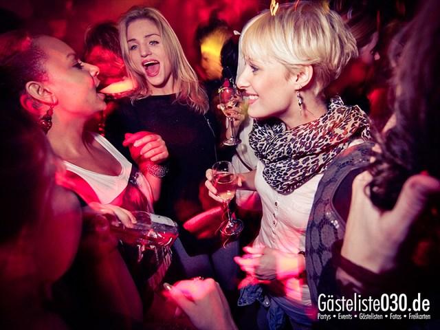 https://www.gaesteliste030.de/Partyfoto #16 Adagio Berlin vom 17.12.2011