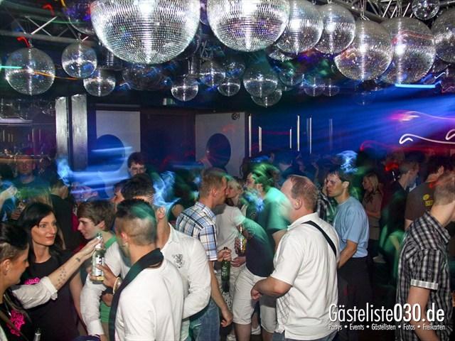https://www.gaesteliste030.de/Partyfoto #85 Soda Berlin vom 11.05.2012