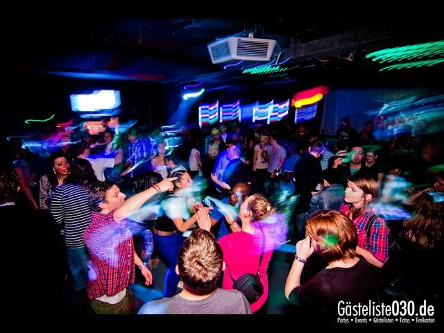 https://www.gaesteliste030.de/Partyfoto #56 2BE Club Berlin vom 07.01.2012