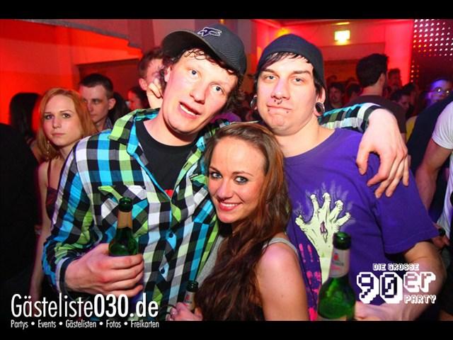 https://www.gaesteliste030.de/Partyfoto #120 Fritzclub Berlin vom 08.04.2012
