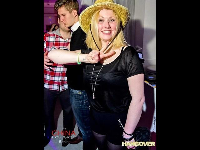https://www.gaesteliste030.de/Partyfoto #67 China Lounge Berlin vom 10.12.2011