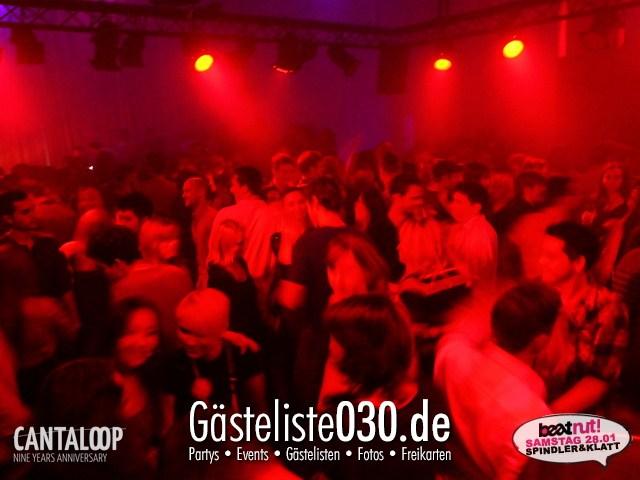 https://www.gaesteliste030.de/Partyfoto #113 Spindler & Klatt Berlin vom 26.12.2011