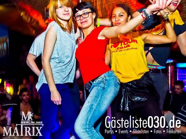https://www.gaesteliste030.de/Partyfoto #13 Matrix Berlin vom 18.02.2012