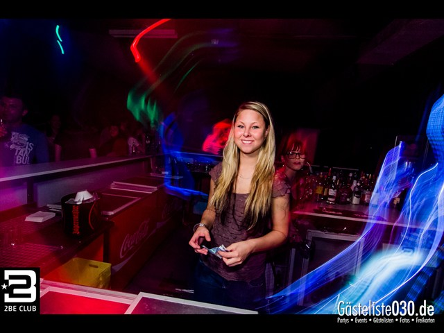 https://www.gaesteliste030.de/Partyfoto #21 2BE Club Berlin vom 31.03.2012