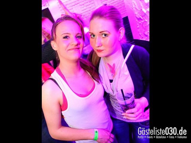 https://www.gaesteliste030.de/Partyfoto #145 Q-Dorf Berlin vom 02.03.2012