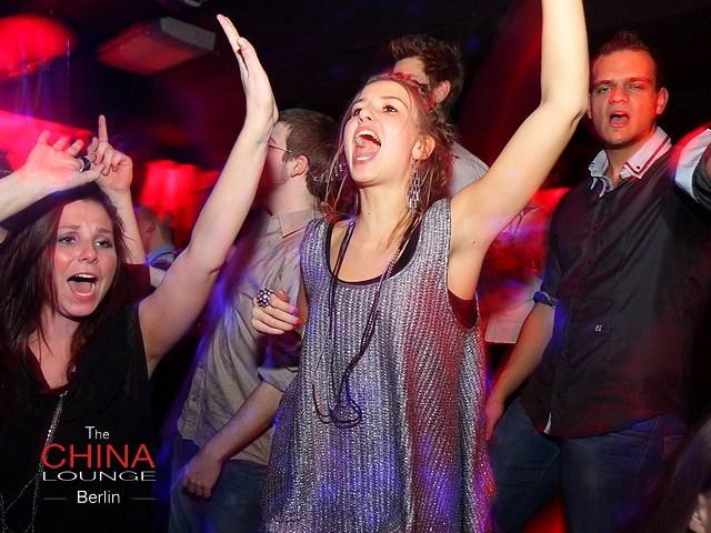 Partyfoto #50 China Lounge 13.01.2012 NACHT der NÄCHTE vs. IKASU