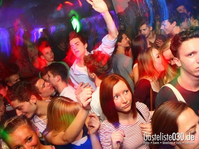 https://www.gaesteliste030.de/Partyfoto #207 Q-Dorf Berlin vom 04.04.2012