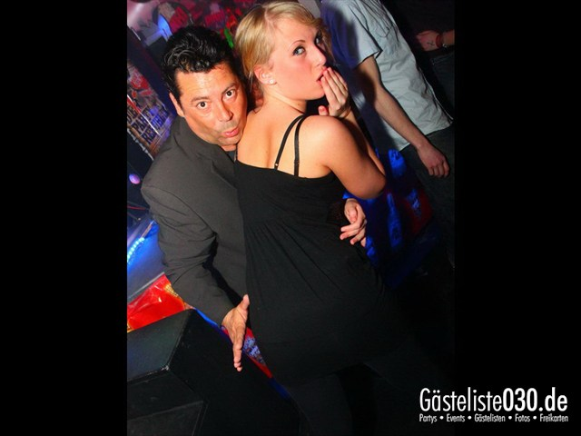 https://www.gaesteliste030.de/Partyfoto #57 Q-Dorf Berlin vom 06.04.2012