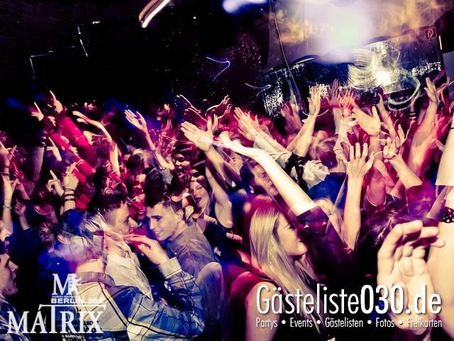 https://www.gaesteliste030.de/Partyfoto #4 Matrix Berlin vom 31.03.2012