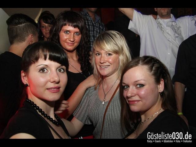 https://www.gaesteliste030.de/Partyfoto #26 Adagio Berlin vom 21.01.2012