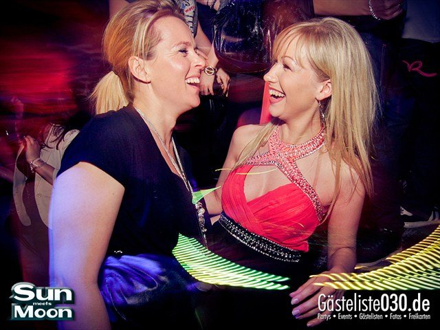 https://www.gaesteliste030.de/Partyfoto #19 Narva Lounge Berlin vom 25.02.2012