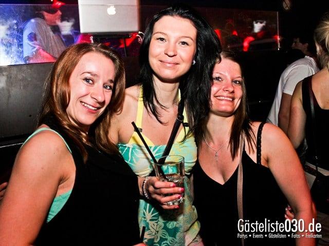 https://www.gaesteliste030.de/Partyfoto #8 Soda Berlin vom 24.03.2012
