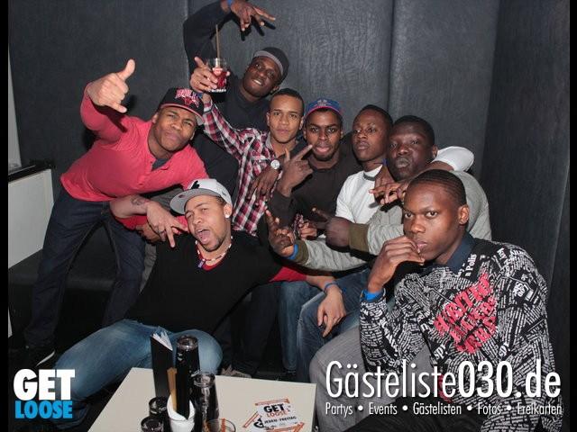 https://www.gaesteliste030.de/Partyfoto #10 Club R8 Berlin vom 03.02.2012