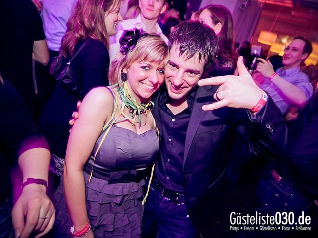 https://www.gaesteliste030.de/Partyfoto #124 Spreespeicher Berlin vom 31.12.2011