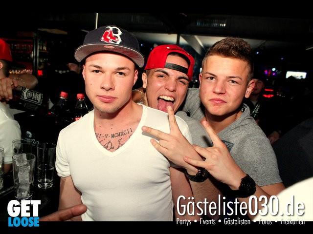 https://www.gaesteliste030.de/Partyfoto #99 Club R8 Berlin vom 13.04.2012