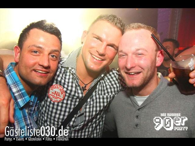 https://www.gaesteliste030.de/Partyfoto #52 Fritzclub Berlin vom 08.04.2012