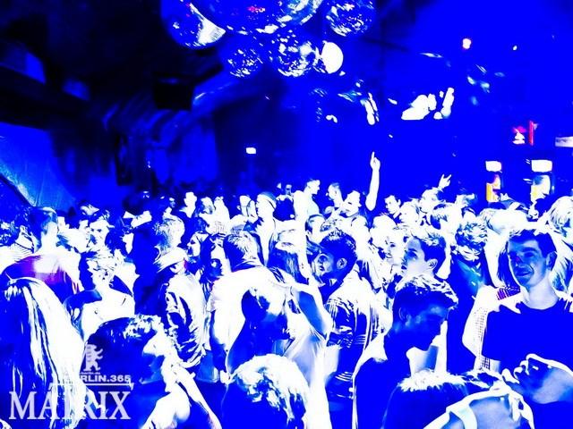 https://www.gaesteliste030.de/Partyfoto #18 Matrix Berlin vom 07.12.2011