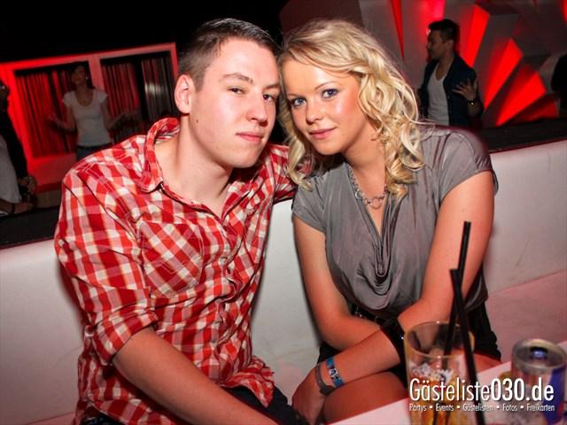 https://www.gaesteliste030.de/Partyfoto #51 Box Gallery Berlin vom 20.04.2012