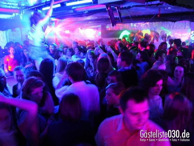 https://www.gaesteliste030.de/Partyfoto #25 Q-Dorf Berlin vom 09.05.2012