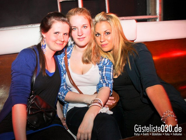 https://www.gaesteliste030.de/Partyfoto #9 Box Gallery Berlin vom 20.04.2012