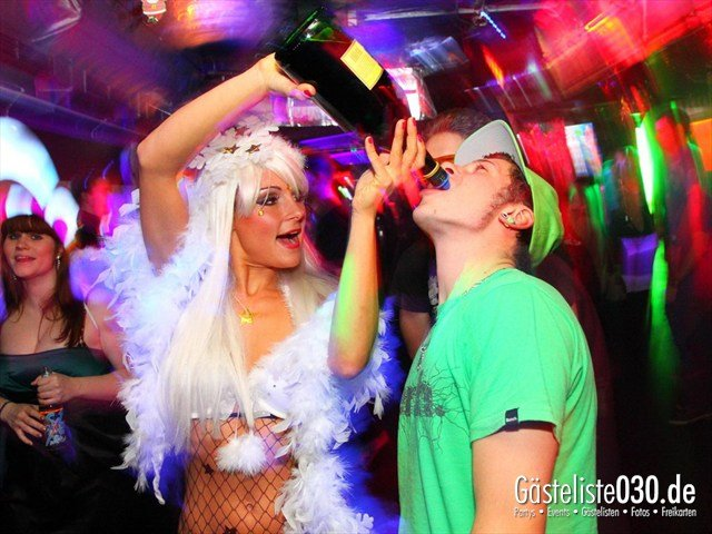 https://www.gaesteliste030.de/Partyfoto #7 Q-Dorf Berlin vom 24.12.2011