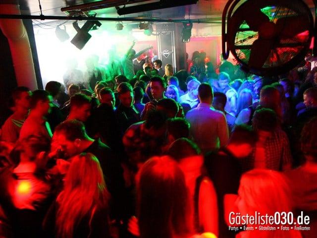 https://www.gaesteliste030.de/Partyfoto #101 Maxxim Berlin vom 22.12.2011