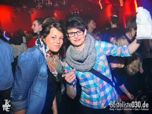 https://www.gaesteliste030.de/Partyfoto #98 Fritzclub Berlin vom 09.04.2012
